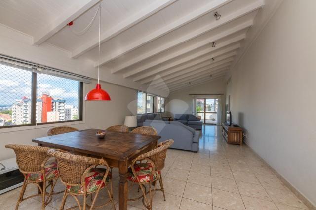 Apartamento à venda com 3 dormitórios em Petrópolis, Porto alegre cod:8479 - Foto 20