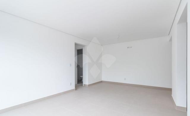 Apartamento à venda com 2 dormitórios em Jardim botânico, Porto alegre cod:7883 - Foto 3
