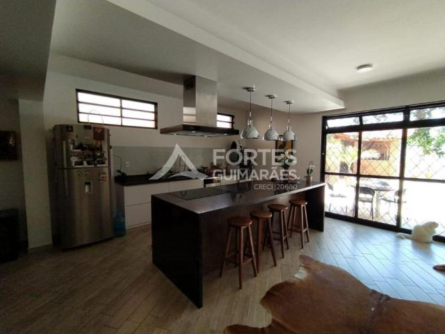 Casa para alugar com 4 dormitórios em Ribeirania, Ribeirao preto cod:L19950 - Foto 9