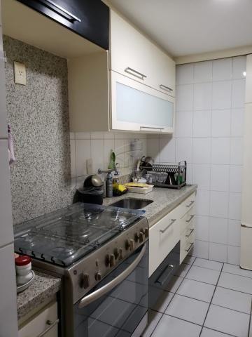 Apartamento em Bento Ferreira - Vitória - Foto 10