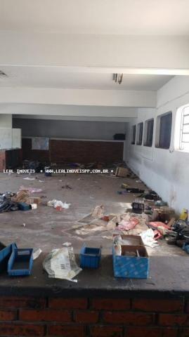 Salão Comercial para Locação em Presidente Prudente, FORMOSA - Foto 17