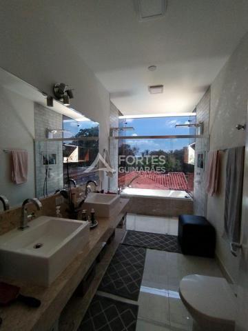 Casa para alugar com 4 dormitórios em Ribeirania, Ribeirao preto cod:L19950 - Foto 18