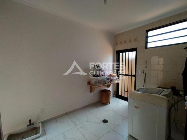 Casa para alugar com 4 dormitórios em Ribeirania, Ribeirao preto cod:L19950 - Foto 20