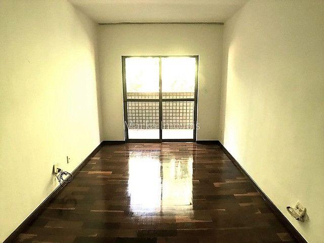 Apartamento 03 Quartos - Cascatinha - Foto 7