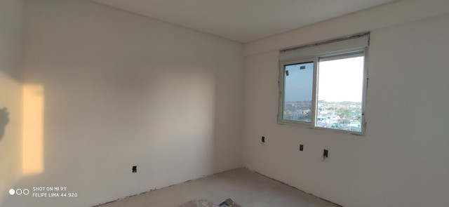 Apartamento 2 dormitórios - Foto 8