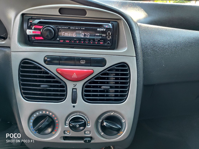 Fiat palio fire flex completo - Foto 7