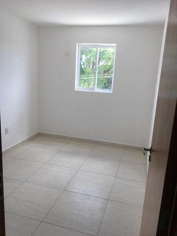 Apartamento Cristo Redentor prédio com elevador - Foto 3
