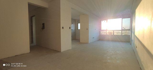 Apartamento 2 dormitórios - Foto 3
