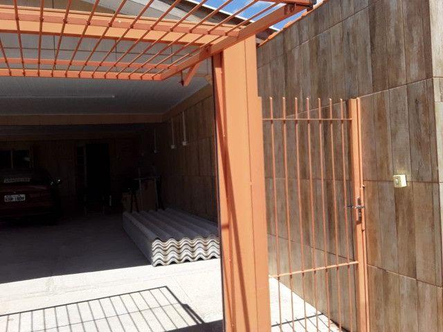 Duas Casas em Santo Antônio da Patrulha , Próximo ao Parque da Guarda - Foto 2