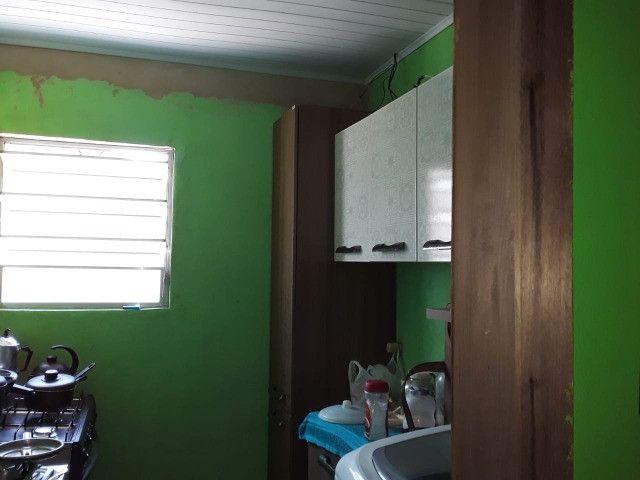 Duas Casas em Santo Antônio da Patrulha , Próximo ao Parque da Guarda - Foto 7