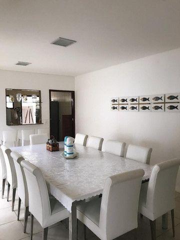 VP38 - Casa a venda, 7 quartos , 200m do mar, área de lazer em Tamandaré - Foto 8