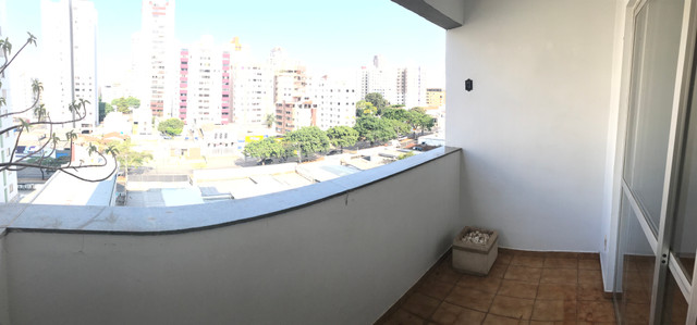 Apartamento Setor Bueno T 36 - Foto 3
