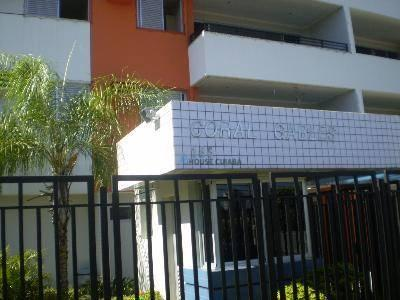 Apartamento 110mt 03 Quartos Bairro Consil - Foto 2