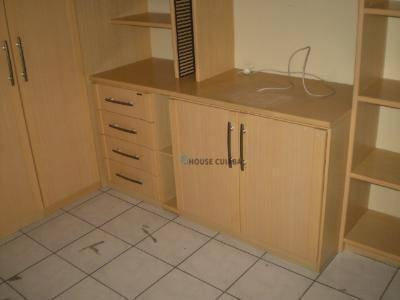 Apartamento 110mt 03 Quartos Bairro Consil - Foto 14
