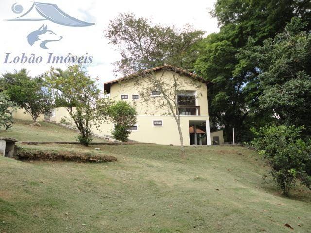 Casa a venda no Condomínio Morada das Agulhas em Resende ? RJ - Foto 18