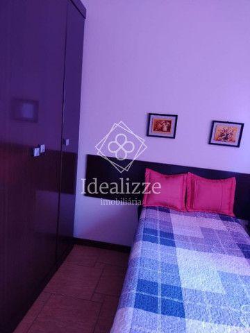 IMO.797 Casa para venda Jardim Belvedere-Volta Redonda, 3 quartos - Foto 12