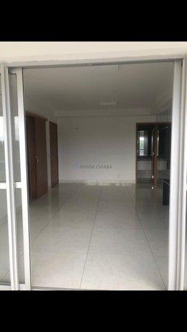 Apartamento Residencial Bonavita - Foto 5