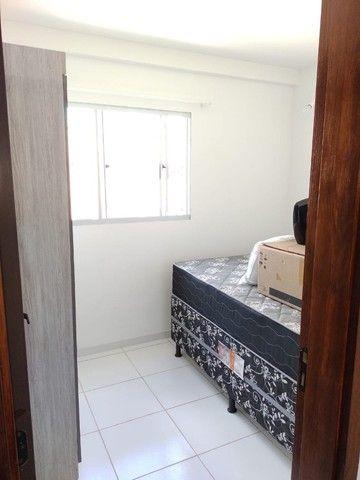 Locação - Condomínio Residencial Porto Suape - Foto 15