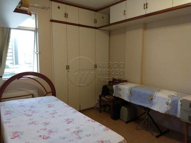 Apartamento à venda com 3 dormitórios em Mangabeiras, Maceio cod:V7378 - Foto 8