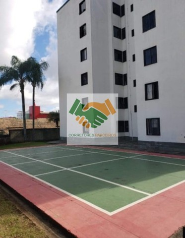Ótimo apartamento com 2 quartos em 62m2 à venda no Bairro Santa Branca em BH - Foto 9
