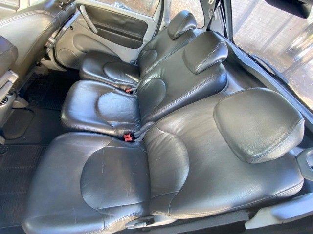 Citroën Picasso 2006/2007 1.6 Glx Flex (Completo) - Foto 8