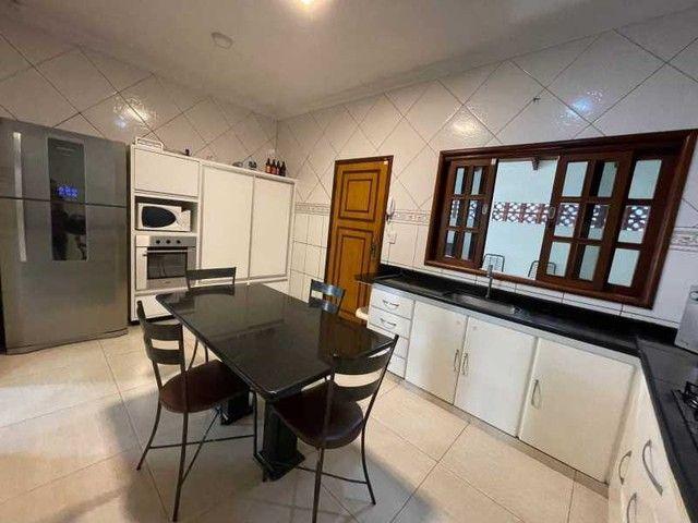 Casa à venda com 3 dormitórios em Jardim novo mundo, Goiânia cod:BM0430 - Foto 2