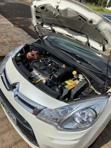 "Citroën C3 Tendance 1.5 Flex 2013 - ""Oportunidade carro extra"" - Foto 6"