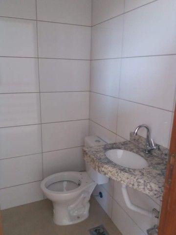 Excelente Area Privativa em Venda Nova, bairro Piratininga. - Foto 11
