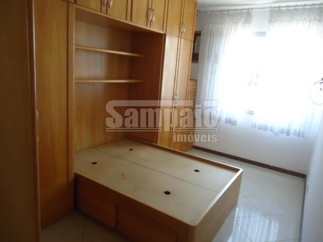 Apartamento à venda com 3 dormitórios em Campo grande, Rio de janeiro cod:S3AP5595 - Foto 14