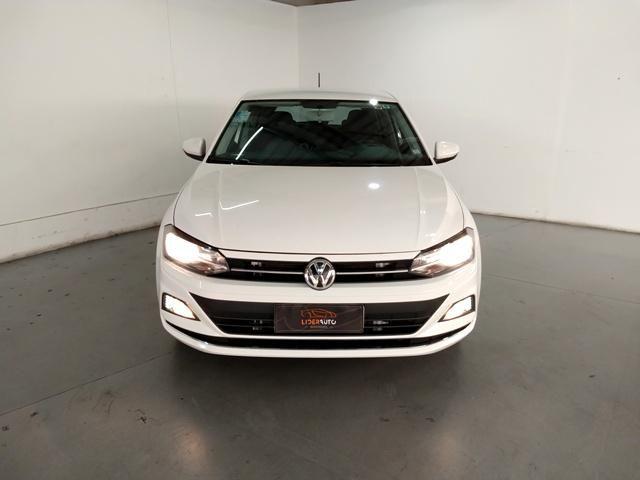 Volkswagen Polo 1.0 200 TSI Highline (Aut) (Flex) - Foto 2