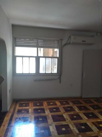 Casa de condomínio à venda com 3 dormitórios em Petrópolis, Porto alegre cod:157422 - Foto 4