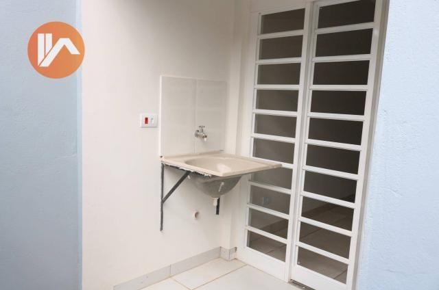 Apartamentos no Condomínio Oswaldo Cury à venda - Ourinhos, SP - Foto 6
