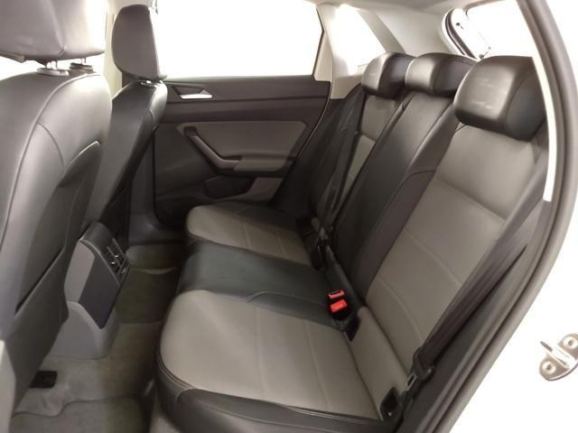 Volkswagen Polo 1.0 200 TSI Highline (Aut) (Flex) - Foto 11