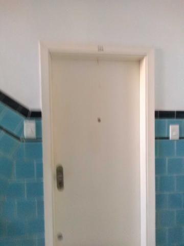 Casa de condomínio à venda com 3 dormitórios em Petrópolis, Porto alegre cod:157422 - Foto 13