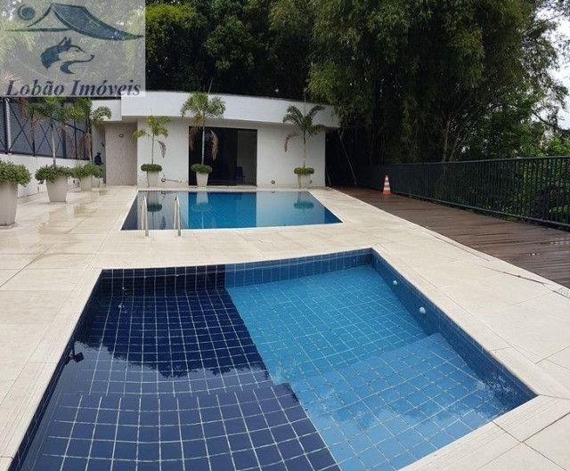 Lindo apartamento no Centro, Campos Elísieos em Resende ? RJ - Foto 19