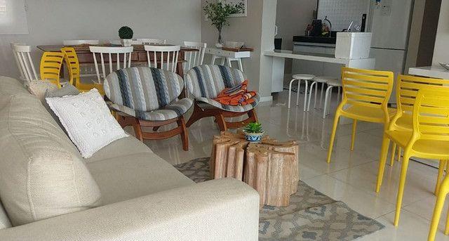 Casa em condomínio em Gravatá -PE Ref. 147 - Foto 2