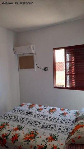 Apartamento para Venda em Cuiabá, Alvorada, 2 dormitórios, 1 banheiro, 1 vaga - Foto 6