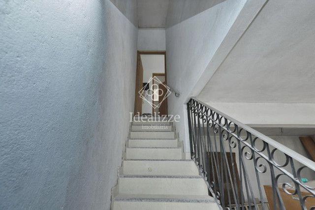 IMO.808 Casa para venda Vivendas do Lago-Volta Redonda, 3 quartos - Foto 16