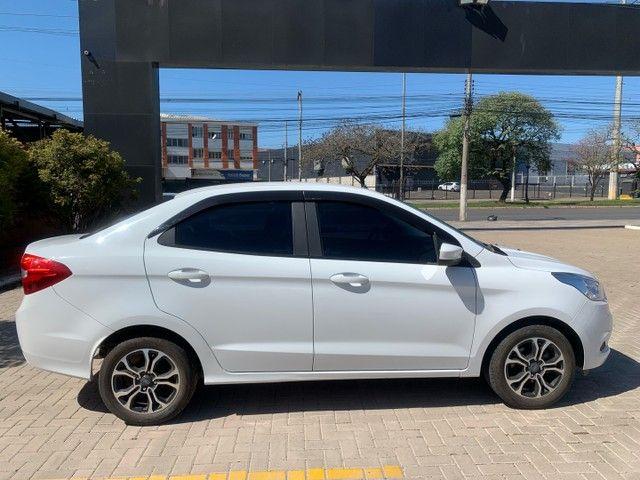 Ka + sedan 1.5 completo  - Foto 3