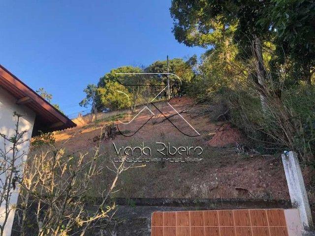 Casa à venda com 3 dormitórios em Estância aleluia, Miguel pereira cod:SPCA30004 - Foto 4