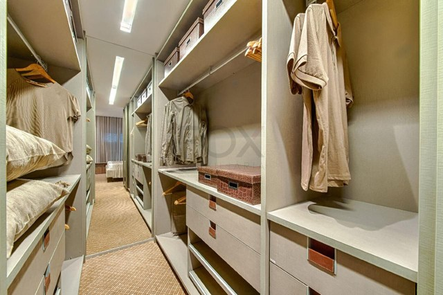 Apartamento à venda com 1 dormitórios em Santo agostinho, Belo horizonte cod:16960 - Foto 8