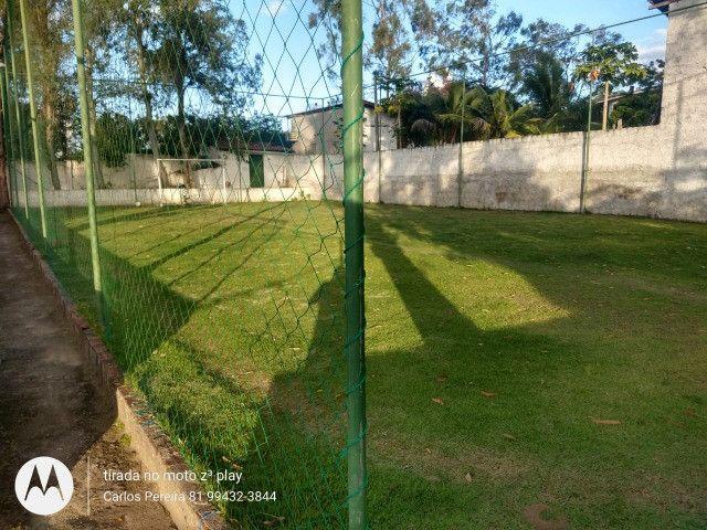 Casa em condomínio em Gravatá -PE Ref. 147 - Foto 14