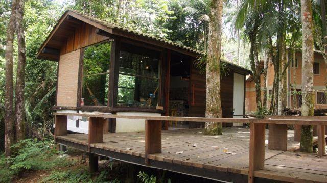 Linda casa mobiliada no Alto Penedo, Penedo ? RJ - Foto 8