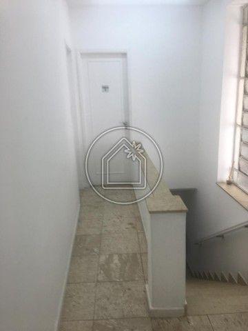 Casa à venda com 5 dormitórios em Urca, Rio de janeiro cod:898319 - Foto 4