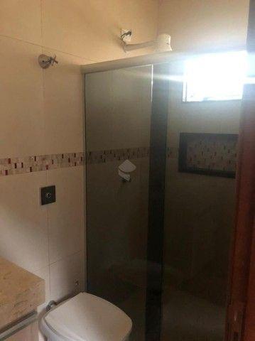 Casa de condomínio à venda com 3 dormitórios cod:BR3CS12781 - Foto 5