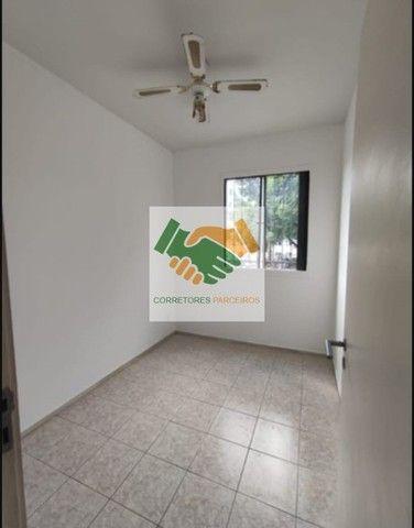 Ótimo apartamento com 2 quartos em 62m2 à venda no Bairro Santa Branca em BH - Foto 5