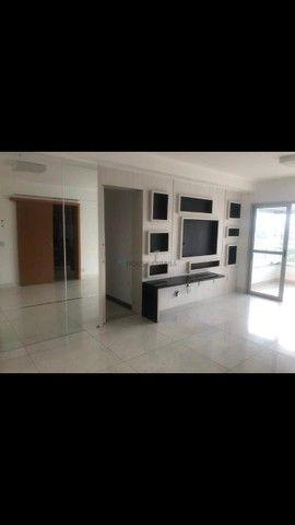 Apartamento Residencial Bonavita - Foto 10