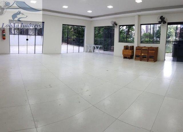 Lindo apartamento no Centro, Campos Elísieos em Resende ? RJ - Foto 20