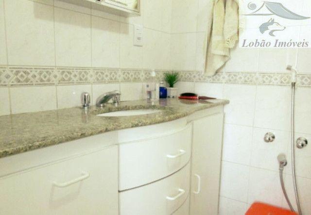 Lindo apartamento no Centro, Campos Elísieos em Resende ? RJ - Foto 13