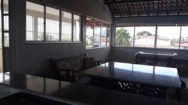 Fortaleza - Casa Padrão - Vila Velha - Foto 13